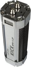 Kicx DPC-1.2F