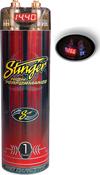 Stinger SC201MB