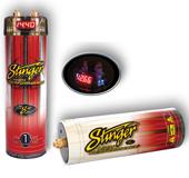 Stinger SC201MW