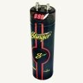 Stinger SPC111
