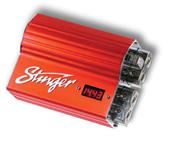Stinger SPDH5