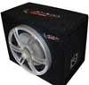 Adagio RSX-12 black 76