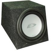 Alpine SWE-843E box