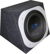 Alpine SWS-1243D box