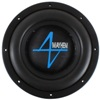 Ascendant Audio MAYHEM 12