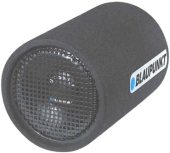 Blaupunkt GTT-1200