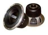 Eton EC 10-800