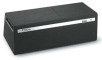 Focal Performance DSA 500 RT