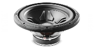 Focal Performance Auditor R-300S