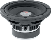 Focal Polyglass Subwoofer 21 V2