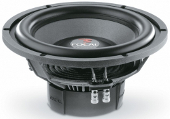 Focal Polyglass Subwoofer 27 V1