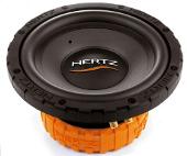 Hertz HX 250
