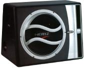 Hertz EBX 300R