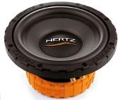 Hertz HX 300D
