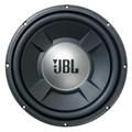 JBL GTO1002D