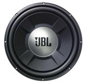 JBL GTO1502D