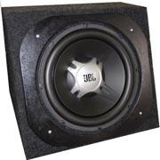 JBL GT5-12 box