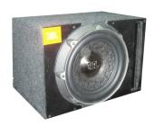 JBL P1222 vented box