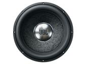 JBL W15GTi MkII