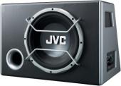 JVC CS-BGS5120