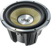 JVC CS-DX120