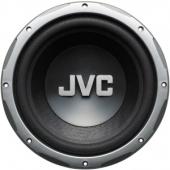 JVC CS-GS5100