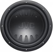 JVC CS-GW1200F