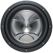 JVC CS-GX2200