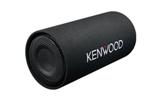 Kenwood KSC-W1201T