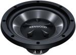 Kenwood KFC-W110S