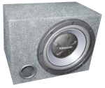 Kenwood KFC-W112S vented box