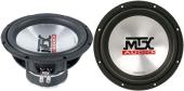 MTX T5510-04