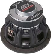 MTX T7510-44