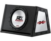 MTX XT10AV