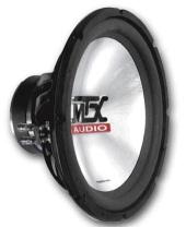 MTX T4515-44