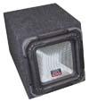 MTX T810S-44 box
