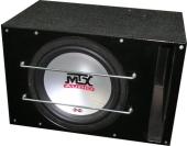 MTX XT12-04 vented box