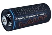 Magnat Anniversary 3000 LAUT