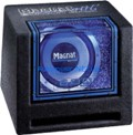 Magnat Edition BP 30 Series II