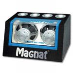 Magnat MegaForce 2120