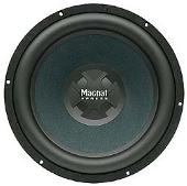 Magnat Xpress 15