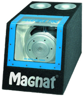 Magnat Megaforce 1100