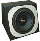Magnat Xpress 10 box
