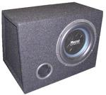 Magnat Xpress 10 vented box