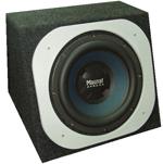 Magnat Xpress 12 box