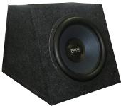 Magnat Xpress 15 box