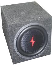 PPI PCX 104 box