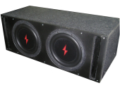PPI PCX 104x2 box