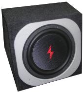 PPI PCX 124 box