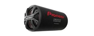 Pioneer TS-WX304T